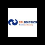 3plogistics