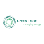 Green Trust