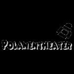 Polanentheater
